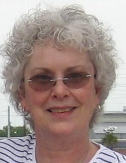 Mary Arneson