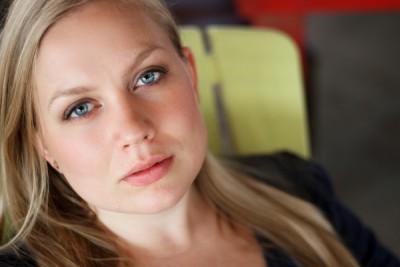 Annamarie Zmolek