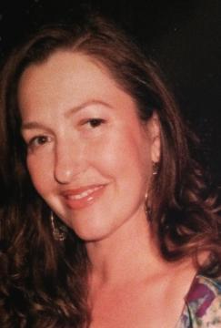 Jennifer Ginsburg