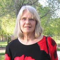 Lynn Chapman
