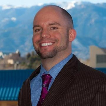 Matt Payne