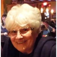 Joan Judge