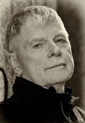 Peter  Zurla