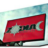 Zodiac Venue and Bar