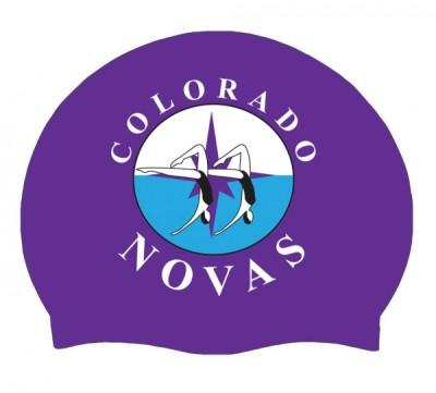 Colorado Novas