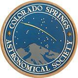 Colorado Springs Astronomical Society