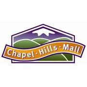 Chapel Hills Mall located in Colorado Springs CO