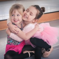 Summit Dance Works located in Colorado Springs CO