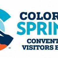 VisitCOS located in Colorado Springs CO