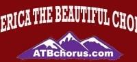 America the Beautiful Chorus