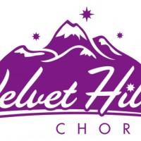 Velvet Hills Chorus located in Colorado Springs CO