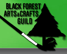 Black Forest Arts & Crafts Guild located in Colorado Springs CO