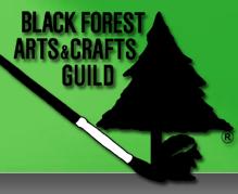 Black Forest Arts & Crafts Guild