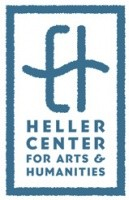Heller Center for Arts and Humanities at UCCS located in Colorado Springs CO