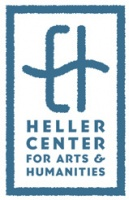 Heller Center for Arts and Humanities at UCCS
