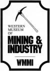 Western Museum of Mining & Industry located in Colorado Springs CO