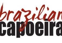 Brazilian Capoeira located in Colorado Springs CO