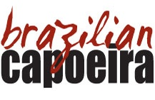 Brazilian Capoeira located in Colorado Springs CO