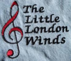 Little London Winds