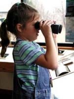 binocular_girl5