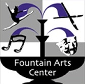 A DanceArt Academy Studio located in Fountain CO