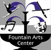 A DanceArt Academy Studio