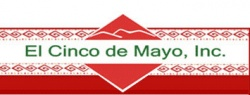 El Cinco De Mayo Incorporated