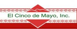 El Cinco De Mayo Incorporated