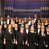 Abendmusik located in Colorado Springs CO
