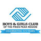 Boys and Girls Club of the Pikes Peak Region