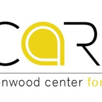 Cottonwood Center for the Arts located in Colorado Springs CO