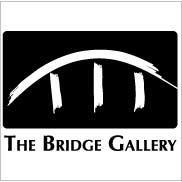 Bridge Gallery located in Colorado Springs CO