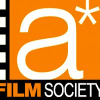 Altarnet Film Society