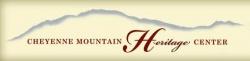 Cheyenne Mountain Heritage Center