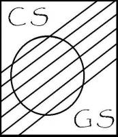 Colorado Springs Guitar Society