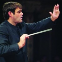 Colorado Springs Philharmonic presents Carmina Burana