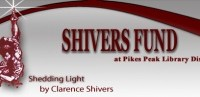 Shivers Fund located in Colorado Springs CO