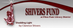Shivers Fund and Concert Series