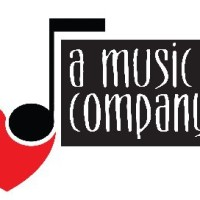 A Music Company Inc.