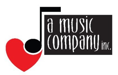 A Music Company Inc.