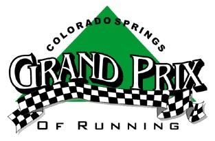 Colorado Springs Grand Prix of Running