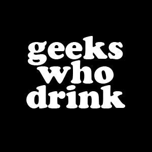 Geeks Who Drink located in Colorado Springs CO