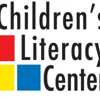 Children's Literacy Center located in Colorado Springs CO