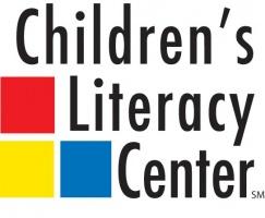 Children's Literacy Center
