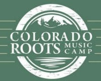 Colorado Roots Music Camp located in Colorado Springs CO