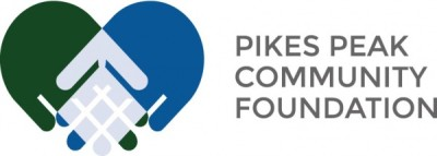 Pikes Peak Community Foundation located in Colorado Springs CO