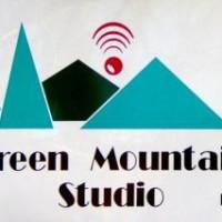 Green Mountain Studio located in Colorado Springs CO