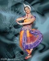 Shakti Dance Troupe