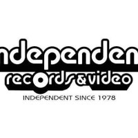 Independent Records & Video located in Colorado Springs CO