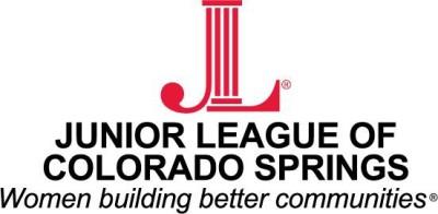 Junior League of Colorado Springs located in Colorado Springs CO